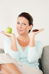 Is Healthy Snacking a Myth?