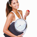 Motivation: The key to losing weight