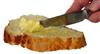 Butter or Margarine? Sugar or Sweetener?