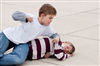 Violence In Elementary Schools? How Do Parents Deal?