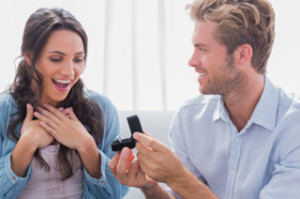 Tying the Knot—Tips for a Great Proposal