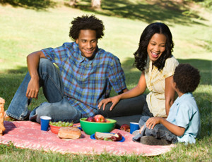 Fun, free (almost) activities for you and the kids this summer