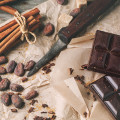 How to Pair Your Wine and Chocolate