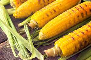 15 Amazing Facts About Corn