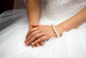 Fall Wedding Fashion Trends