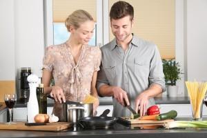 10 Essential Kitchen Tools